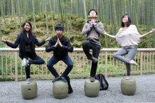Jap Trip '12