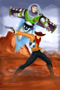 to_infinity_and_beyond_by_arcathe-d624fqu