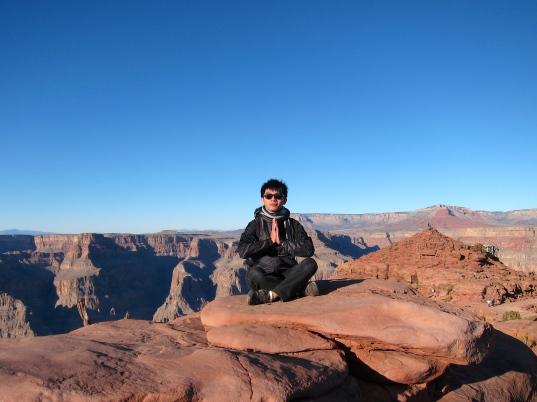 Grand Canyon '13