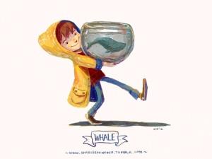 whale-charles-santoso