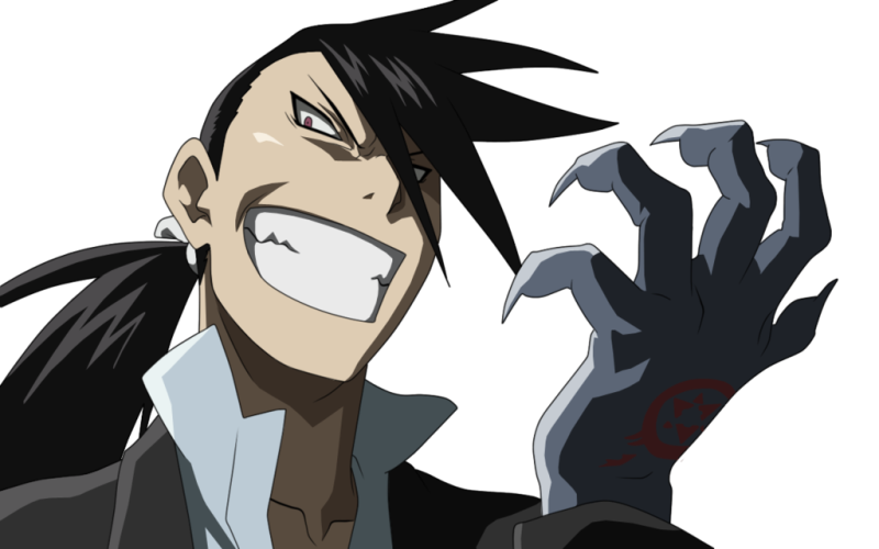 greeling__greed___ling_yao__by_naruto_lover16-d6q550f